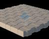 H-profielstenen H-pro I-pro betonklinkers straatstenen BKK BSS betonstenen