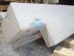 prefab beton balken betonbalken lateien portalen betonportalen betonmallen