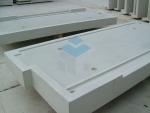 Balkonplaat_TDB-antislip structuur_TDB-Kogelkopanker_kleur beton