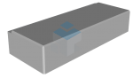 Bloktrede traptreden betontrappen betontrede trapstrede stapstenen antislip