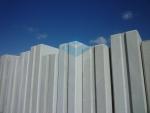betonpanelen betonwanden sandwichpanelen prefabwanden betonplinten geisoleerde