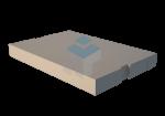 TDB-EMA erfverhardingsplaten farmplaten betonplaten betonplaat kavelpadplaten