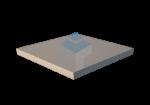 Industrievloerplaten betonplaten stelconplaten vloerplaten