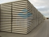 Industrievloerplaat TDB-IZ (B65) -  20 ton aslast