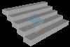 Infra | Thijssen-den Brok Beton