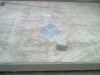Industrievloerplaten | Thijssen-den Brok Beton