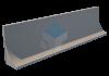 Sleufsilowanden | Thijssen-den Brok Beton