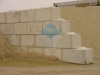 Agro | Thijssen-den Brok Beton