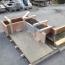 prefab beton_beton dorpels_betonbanden_maatwerk beton_ prefab maatwerk