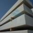 Bloktrede staptrede traptrede betontrede beton trappen bloktrappen stapeltrede