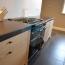 betonkeuken_keuken bladen_betonblad_betonkeukens_betonnen keukenblad