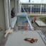 balkonplaat_beton bordes_prefab betonbordes_gallerijplaat_betonplaten_betonplaat