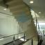 betontrappen_betontrap_prefab betontrappen_antislip_betontreden_trappen