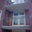 Balkonplaat_TDB-antislip structuur_prefab beton_TDB-Kogelkopanker_kleur beton