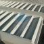 betontrappen_betontrap_prefab betontrappen_antislip_betontreden_trappen beton