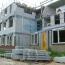 Woning en Utiliteitsbouw