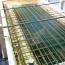 Balkonplaat_antislip structuur_beton mal_prefab beton_TDB-Kogelkopanker