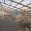 betonpanelen betonwanden sandwichpanelen prefab geisoleerde wanden betonplinten